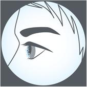 Fusion Allergy Eye Spray How to Use