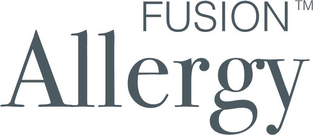 Fusion Allergy